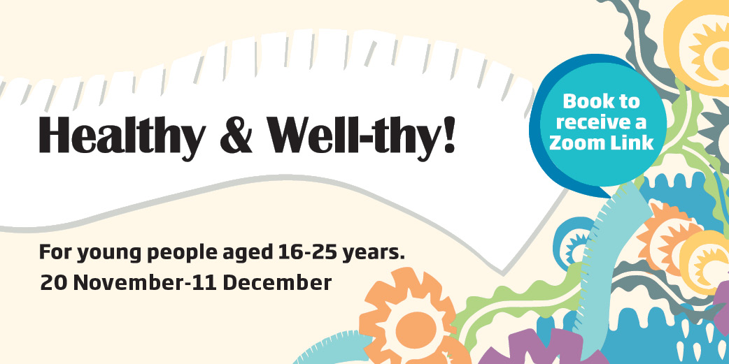 Health and Wellbeing for Youth Web Tile Sept2020 250x500