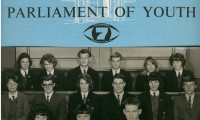 1965 Parliament Of Youth