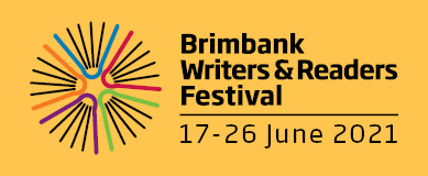 Brimbank Writers Festival