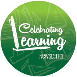 CelebratingLearning logo