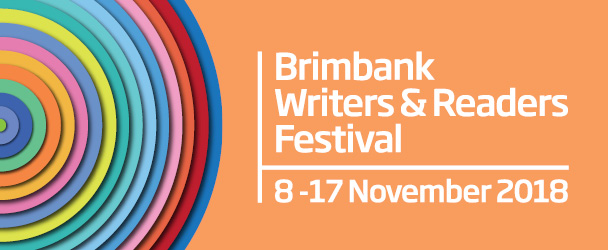 Writers Readers Festival 2018 Web Tile 292x120