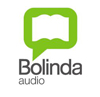 logo Bolinda Audio