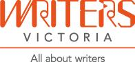 logo writers victoria
