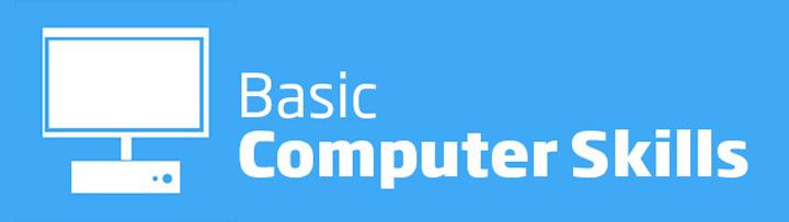Free Computer Basics Tutorial at GCFGlobal