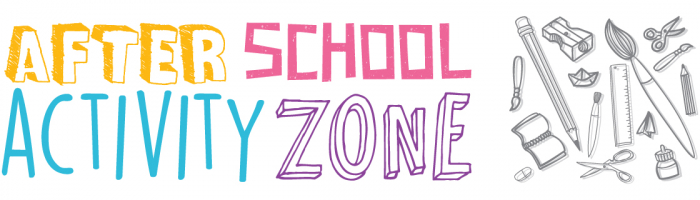 After School Activity Zone - Sunshine