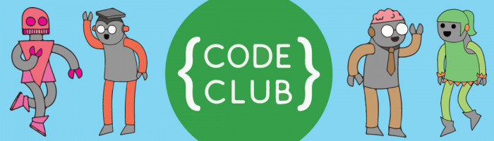Code Club - Sunshine
