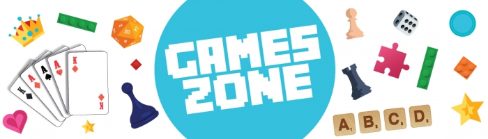 Games Zone - Keilor