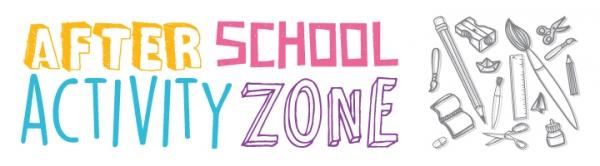 brimbank libraries after school activity zone