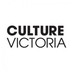 Culture Victoria