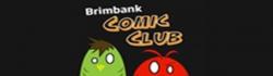 Comic Club