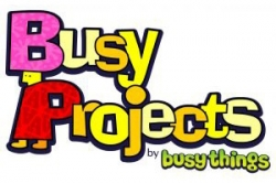 BusyProjects