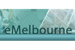 Encyclopedia of Melbourne
