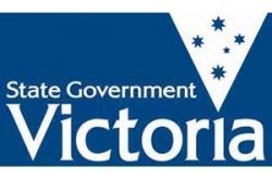 Victorian Skills Gateway