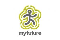 MyFuture