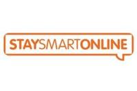 StaySmartOnline