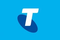 Telstra Seniors