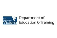 Vic Dept of Education & Training