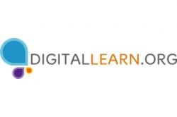 Digital Learn