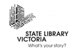 Ergo, State Library of Victoria