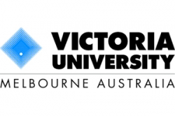 VCE Help from Victoria University