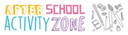 After School Activity Zone