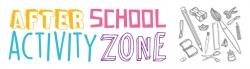 After School Activity Zone