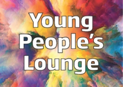Young People's Lounge