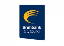 Brimbank Family & Children's Services Directory