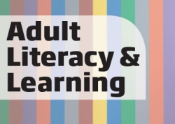 Adult Literacy and Learning
