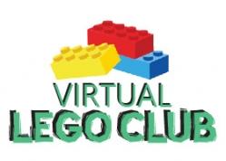 Weekly Lego Club