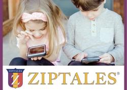 ZipTales